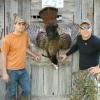 Pro-Tex Outdoors, LLC